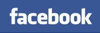 facebook_logo_