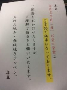 blog01_R